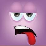 Frustration_100px