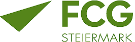 fcg_logo_pos