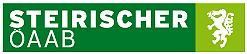 oeaab_stmk_logo_web