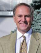 Prim. Dr. Sigurd M. Hochfellner